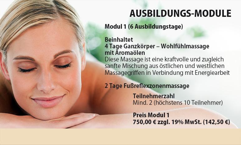 massageteam-waidmann-ausbildungsprogramm-layout-3