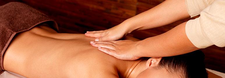 deepthroat was ist das massage wolke 7
