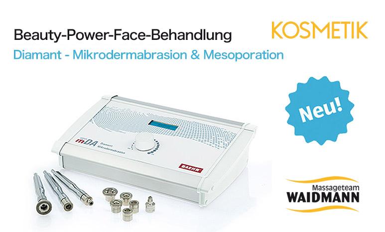 Kosmetik-Massageteam-Waidmann-3